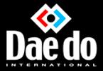 Daedo