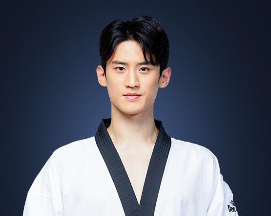 Lee Dae Hoon