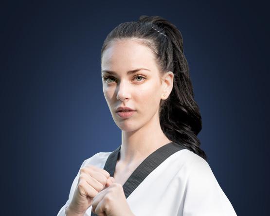 Tijana Bogdanović